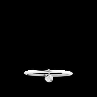 Capolavoro Ring Prosecco RI8BRW02711