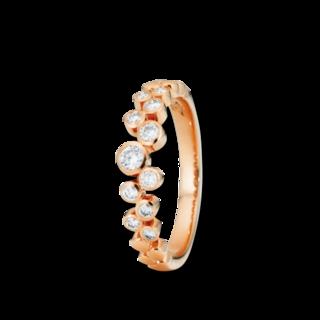 Capolavoro Ring Prosecco RI9BRW02648