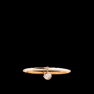 Capolavoro Ring Prosecco RI9BRW02711