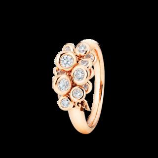 Capolavoro Ring Prosecco RI9BRW02713
