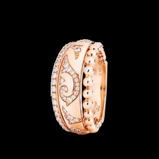 Capolavoro Ring Sérail RI9BRW02679