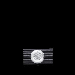 Capolavoro Anhänger AH8B01920