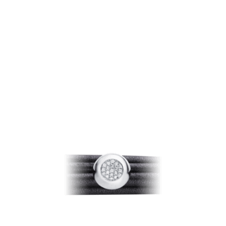 Capolavoro Anhänger Eleganza AH8B02071
