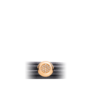 Capolavoro Anhänger Eleganza AH9B02071