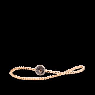 Capolavoro Armband Flessibile AB9RQ0170.INNEN.17