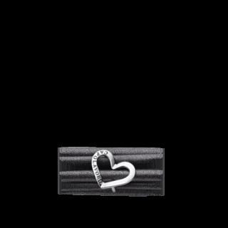 Capolavoro Anhänger Herz AH8001898.KLEIN