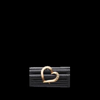 Capolavoro Anhänger Herz AH9B01898.GROSS