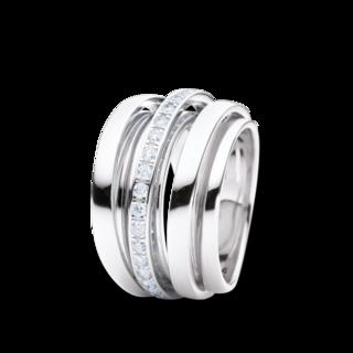 Capolavoro Ring La Donna RI8B02516