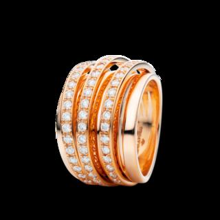 Capolavoro Ring La Donna RI9B02475