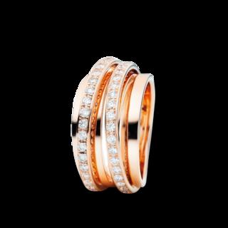 Capolavoro Ring La Donna RI9BRW02586
