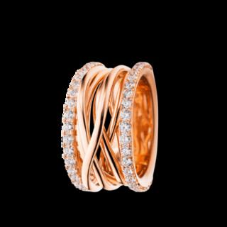 Capolavoro Ring Magnifico RI9B02340