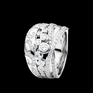 Capolavoro Ring Sérail RI8BRW02595