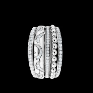 Capolavoro Ring Sérail RI8BRW02596