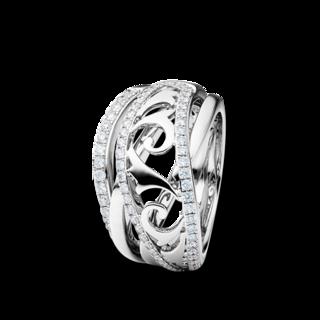 Capolavoro Ring Sérail RI8BRW02597