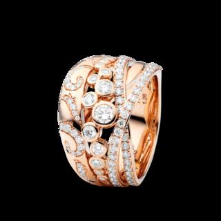 Capolavoro Ring Sérail RI9BRW02595