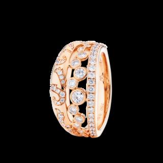 Capolavoro Ring Sérail RI9BRW02678