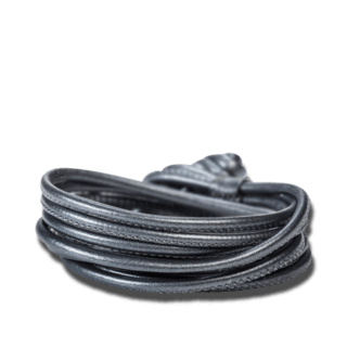 Capolavoro Armband Anthrazit AB0000108.ANTHRAZIT