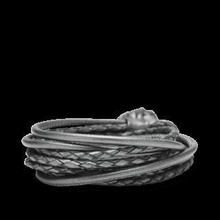 Capolavoro Armband Anthrazit AB0000205.ANTHRAZIT