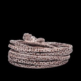 Capolavoro Armband Braun AB0000188.BRAUN