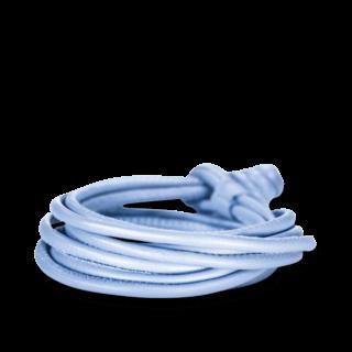 Capolavoro Armband Cobaltblau AB0000108.COBALTBLAU