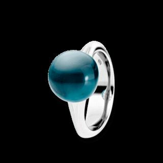 Capolavoro Ring Dei Fiori RI8LT2452