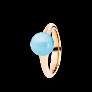 Capolavoro Ring Dei Fiori RI9AC2454