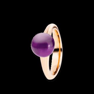 Capolavoro Ring Dei Fiori RI9AD2454