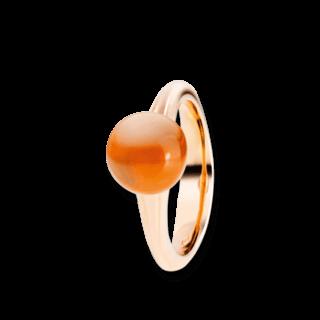 Capolavoro Ring Dei Fiori RI9CD2454