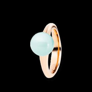 Capolavoro Ring Dei Fiori RI9CH2454