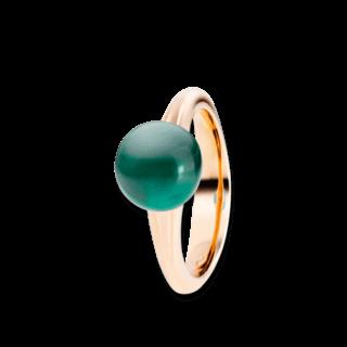 Capolavoro Ring Dei Fiori RI9GA2454