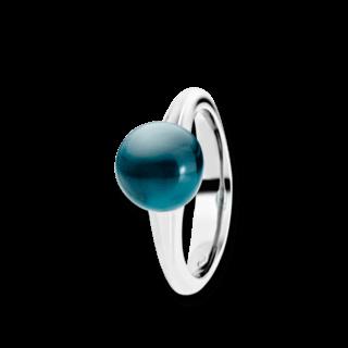 Capolavoro Ring Dei Fiori RI9LT2454