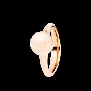 Capolavoro Ring Dei Fiori RI9MC2454