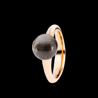Capolavoro Ring Dei Fiori RI9RQ2454