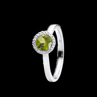 Capolavoro Ring Espressivo RI8P02395