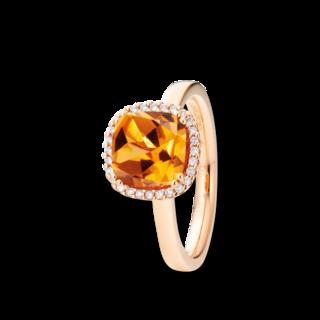 Capolavoro Ring Espressivo RI9GRM02657