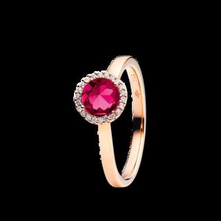 Capolavoro Ring Espressivo RI9RHO02395
