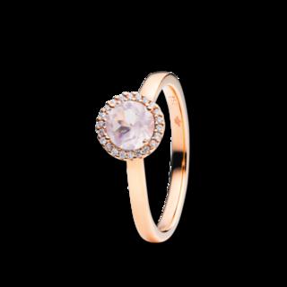 Capolavoro Ring Espressivo RI9RO2395