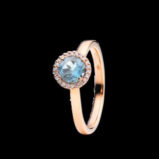 Capolavoro Ring Espressivo RI9T02395
