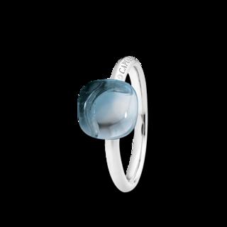 Capolavoro Ring Happy Holi RI8TOA02696