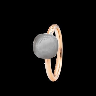 Capolavoro Ring Happy Holi RI9MGM02696.FAC