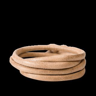 Capolavoro Armband Honig AB0000104.HONIG