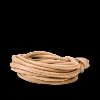 Capolavoro Armband Honig AB0000109.HONIG