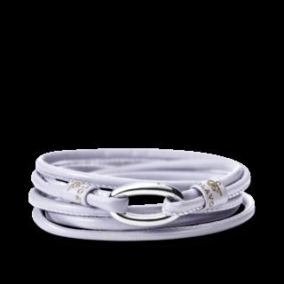 Capolavoro Armband Lavendel AB0000166.LAVENDEL.56