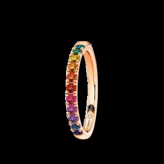 Capolavoro Memoirering Rainbow RI9SMC02730.RAINBOW