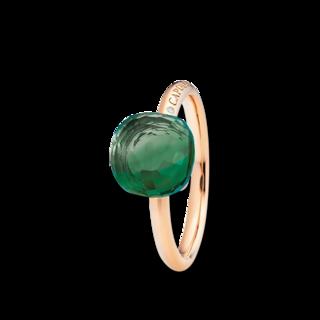 Capolavoro Ring RI9ACG02696.FAC