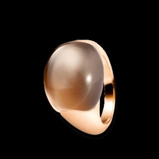 Capolavoro Ring RI9RQ2168
