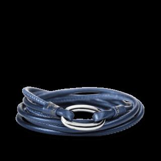 Capolavoro Armband Royal AB0000166.ROYAL.56