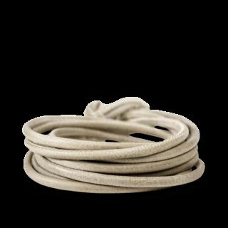 Capolavoro Armband Sand AB0000109.SAND