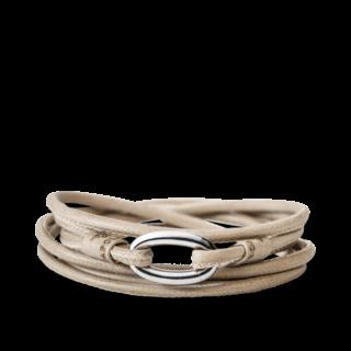 Capolavoro Armband Sand AB0000166.SAND.56