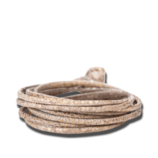 Capolavoro Armband Sand AB0000188.SAND